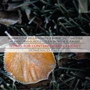 025 ClarinetCalia