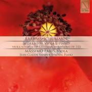 047 Brahms, Schumann.jpg