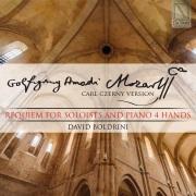 052 Mozart-CzernyBoldrini