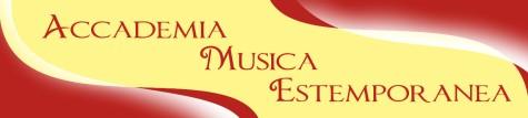 Accademia della Musica Estemporanea - 2a.jpg