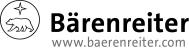 BV_Logo+Baerenreiter+www_45mm_300dpi (1).jpg