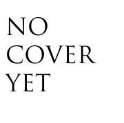 nocover