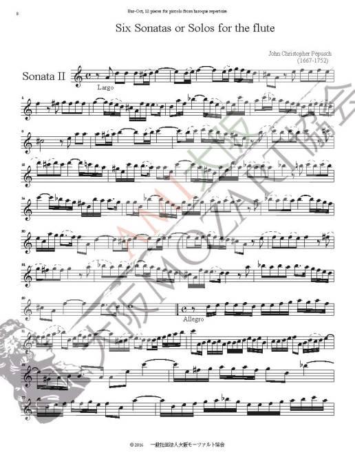 pagine-da-rosti_baroct_dv-2