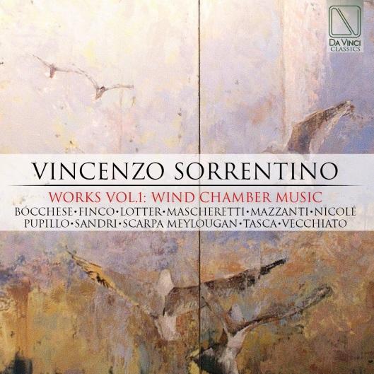 CoverSorrentino