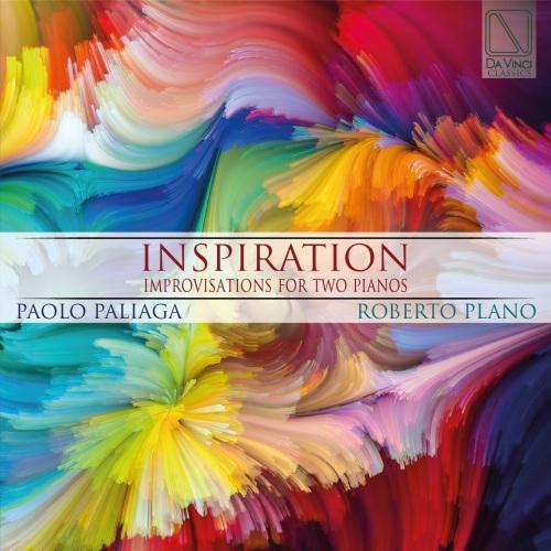 072 Inspiration